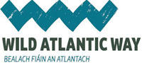 Wild Atlantic Way logo small